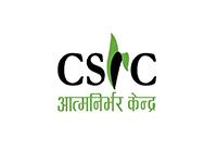 CSRC-Logo-1