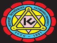 kathmandu_university_logo_nepal