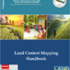 Land Context Mapping Handbook